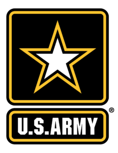 1712607 Army_Patch_for_web_4C