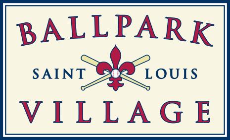 BallPark-Village-Logo