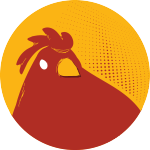 ChickenIcon