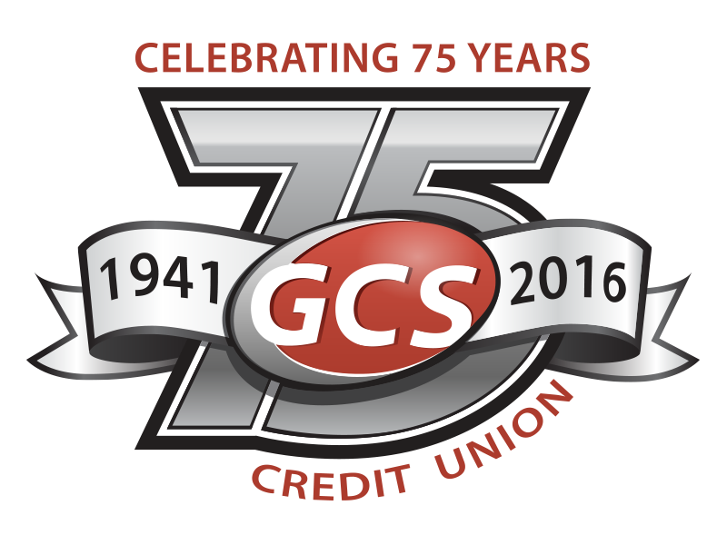 GCS75th_Logo_Color_forweb