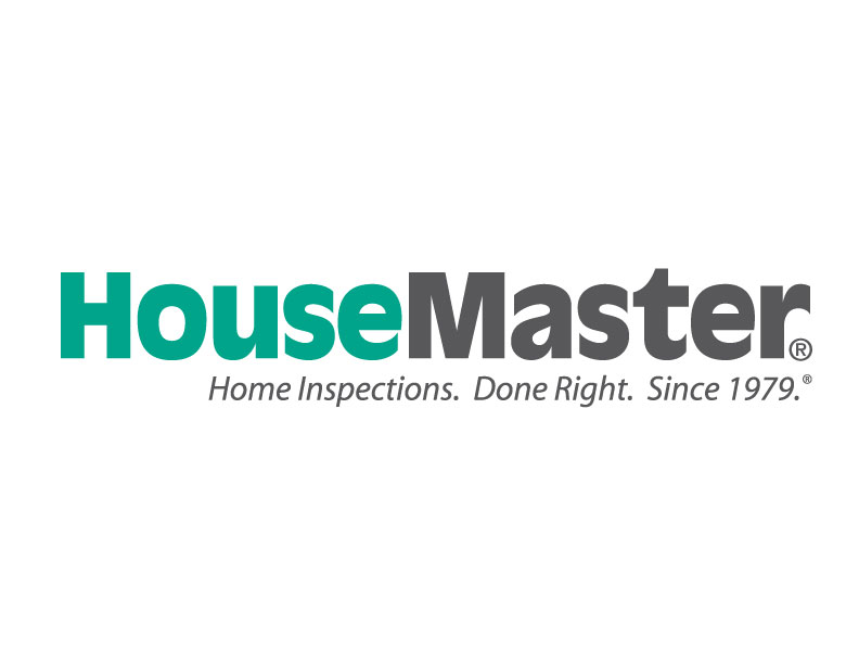 HouseMaster_Logo2013