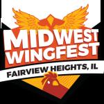 MWF-Logo@2x
