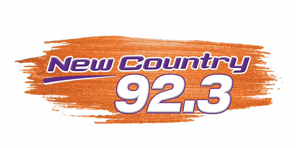 New-Country-92.3-Logo-1-995x498