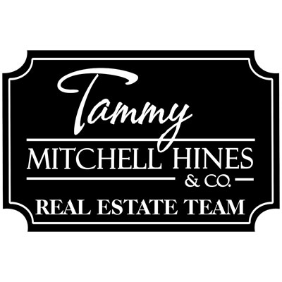 Tammy_400x400