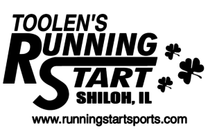 Toolens Logo