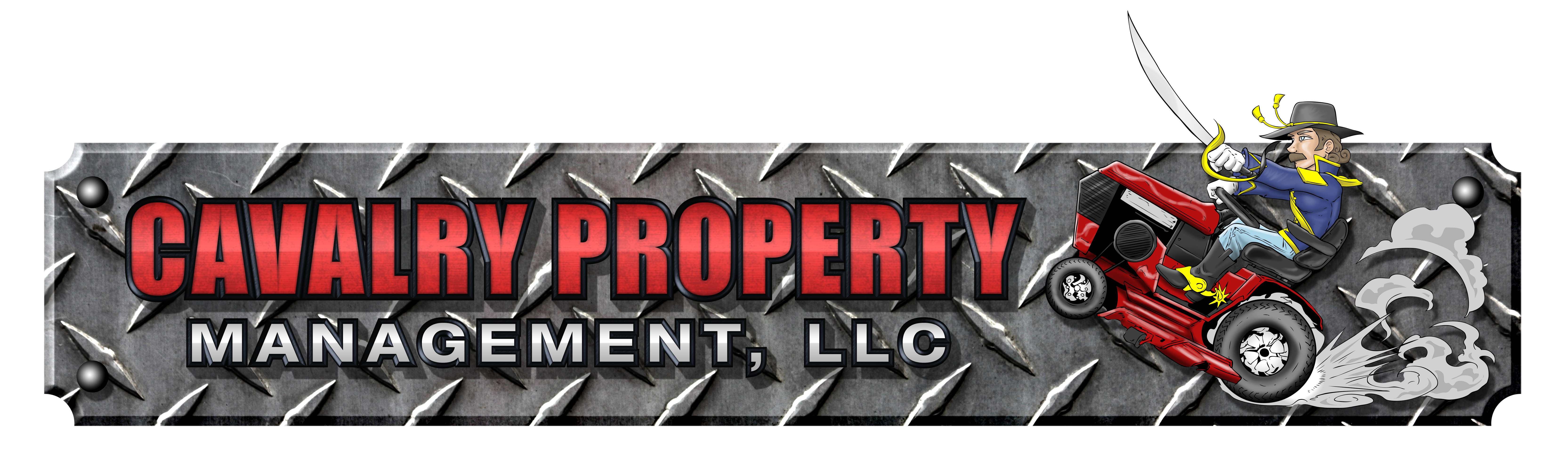 cavalry-property-management-llc_final-logo_full-color
