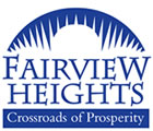 fairview-heights