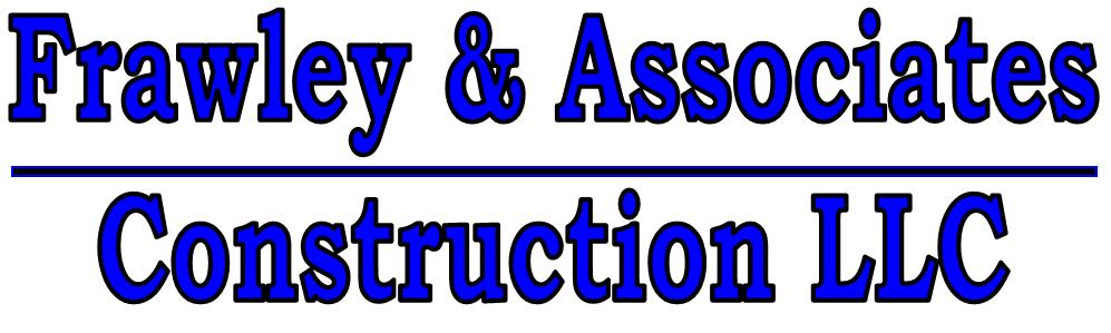 frawley and associates logo