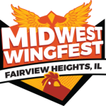 wingfest-logo-footer