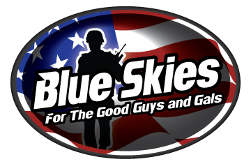 BlueSkies_Logo_2018
