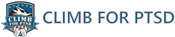 ClimbForPTSD-Logo-with-name