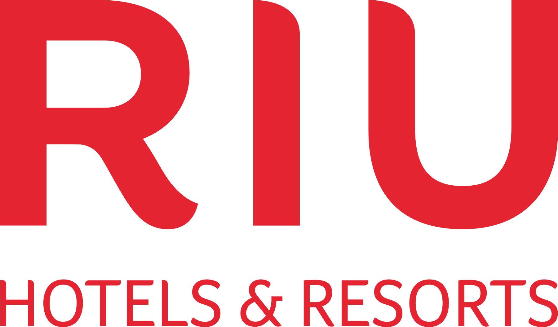 Riu-color-print-2018