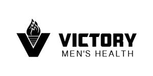 Victory Mens Health