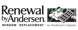 renewal-by-andersen-of-montana-logo