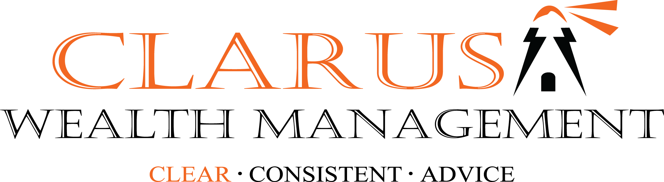 Clarus Wealth Mgmt Logo Transparent 300ppi