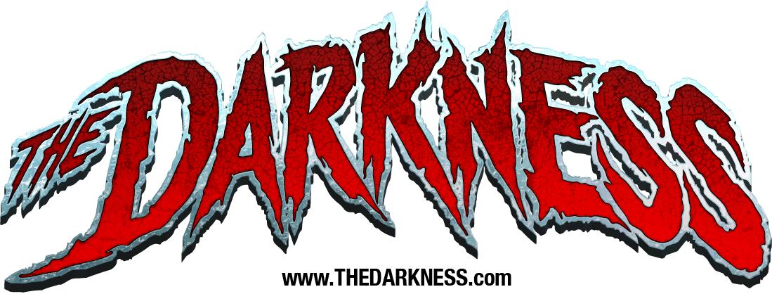 darkness logo