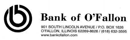 bankOFallon