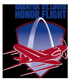 honor-flight-st-louis